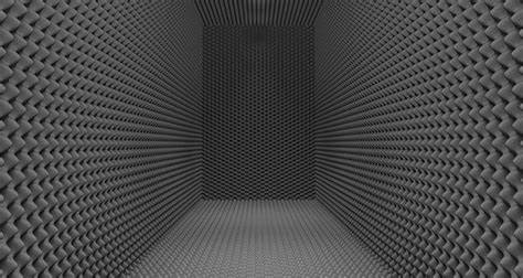 Building Design For Sound And Acoustics, Part 4 Overview