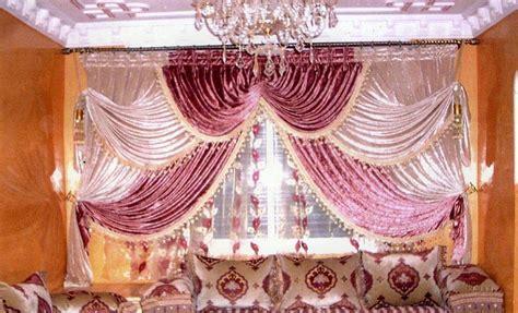 magasin canapé lyon rideaux salon traditionnel à vendre