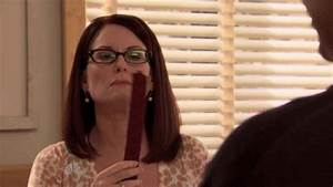 How Nick Offerman And Megan Mullally Became America's ...