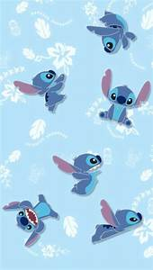 Wallpaper | Wallpaper disney | Pinterest | Stitches ...