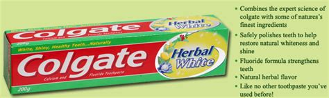 Colgate Oral Care products - Toothpastes, Toothbrushes and ...