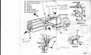 1992 Chevy G20 Van Wiring Diagram