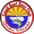 Small Boat Bass Club Omaha by Small Boat Bass Club