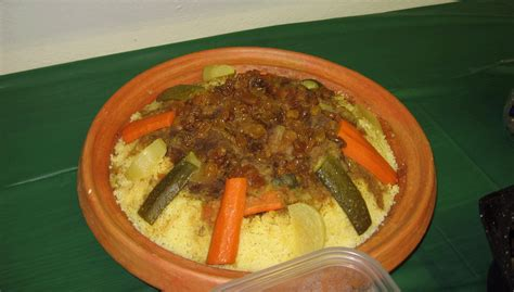 moroccan food image gallery morocco traditional food