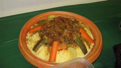 moroccan cuisine recipes traditional moroccan food