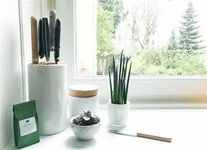 Messer Selber Bauen : 5 minuten diy messerblock selber bauen ~ Orissabook.com Haus und Dekorationen