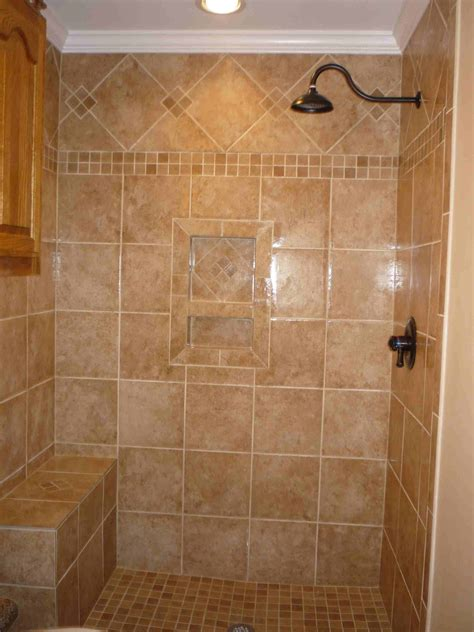 Bathroom Shower Ideas On A Budget by 13 Best Bathroom Remodel Ideas Makeovers Design