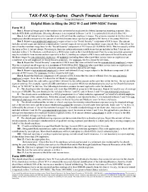 2012 form 1099 misc fillable fillable 1099 fill online printable fillable blank