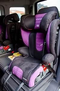 Autositz Für Baby : diono monterey 2 ein autositz im test sch nes ~ Watch28wear.com Haus und Dekorationen