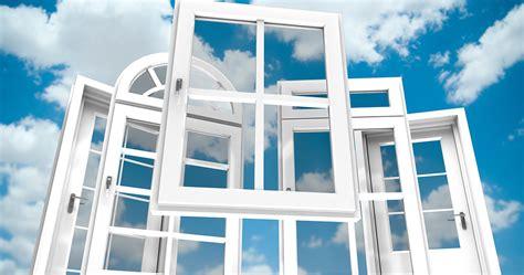 advantages disadvantages upvc windows blue sky windows
