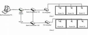 70 volt speaker systems wiring diagram diagrams auto With 70 volt speaker systems wiring diagram as well 70 volt speaker systems
