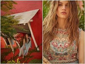 Boho Kleid Hochzeitsgast : 1001 ideen f r boho hochzeitskleid zum inspirieren ~ Yasmunasinghe.com Haus und Dekorationen