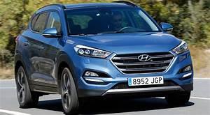 Hyundai Tucson Versions : hyundai tucson 2015 informaci n general ~ Medecine-chirurgie-esthetiques.com Avis de Voitures