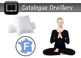 Oreiller Yoga Oreiller Yoga Au Normes Non Feu