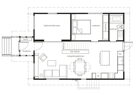 room floor plans floor plans chezerbey