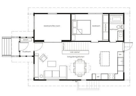 room floor plan print room floor plan studio design gallery best