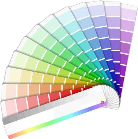 peinture cuisine vert anis revger com palette couleur peinture pour mur idée