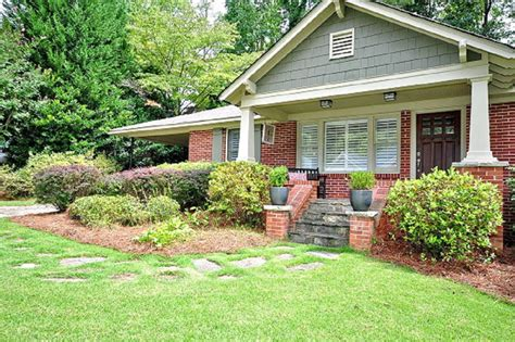 ranch house landscaping ideas for front yard landscape ideas for front yard ranch style home izvipi com