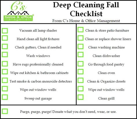 commercial bathroom ideas fall house cleaning checklist c 39 s home office management