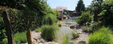 Garten Landschaftsbau by Ring Garten Und Landschaftsbau Garten Landschaftsbau