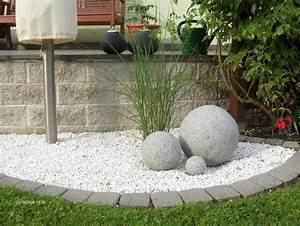 Ich Suche Garten : kiesbeet trockenbeet hat jemand sowas mein sch ner ~ Whattoseeinmadrid.com Haus und Dekorationen