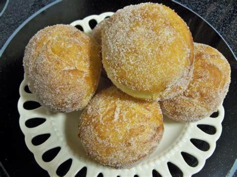 fastnachts german doughnuts recipe genius kitchen