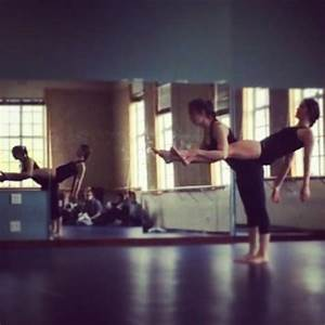 1000+ images about Physical theatre on Pinterest
