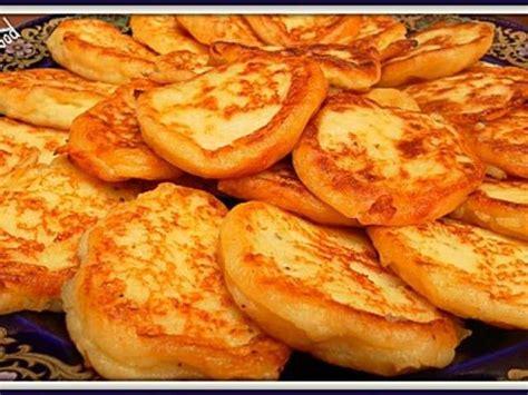 recettes de cuisine turque les meilleures recettes de turquie