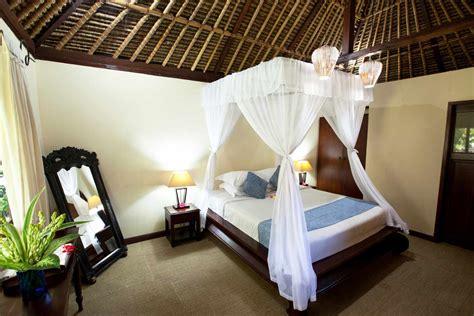 Garden Bungalows Seminyak  One Bedroom  Villa Coco, Bali