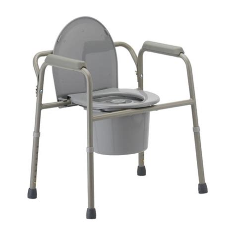 commodes invacare    commode