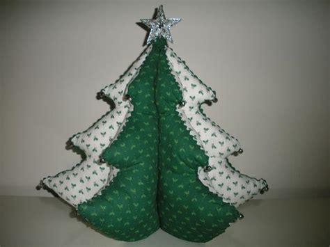 stuffed christmas tree patterns printable handmade stuffed tree courtenay cbell river
