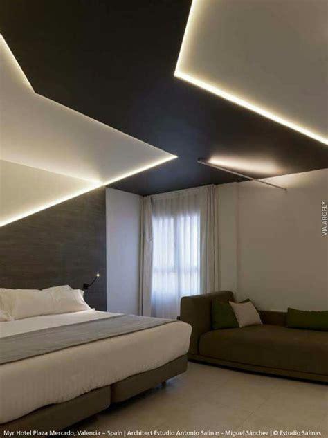 delightful false ceiling design style ideas false