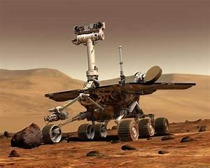 Mars Rover Landing: Verfolgt über Xbox Live, wie der ...