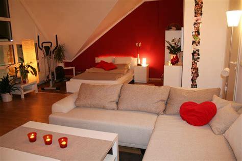 Schlaf Und Arbeitszimmer In Einem Raum by Wohnzimmer Wohn Schlaf Und Arbeitszimmer Mein