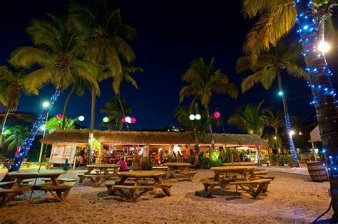 bolongo bay beach resort st thomas virgin islands