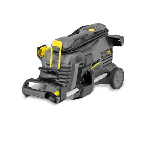 karcher 130 bar 2200w professional pres productfrom