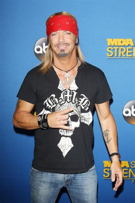 bret michaels suffers medical emergency  nh