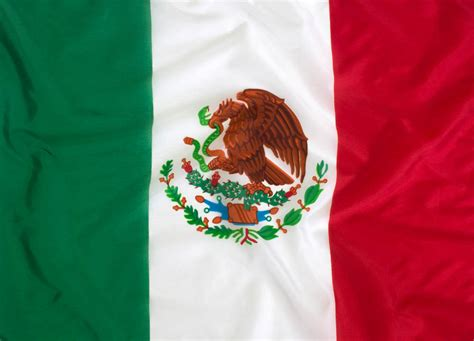 colors of the mexican flag buy premium quality mexico flags mexican flag federal flags