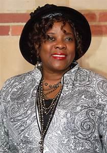 Loretta Devine - Wikipedia