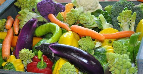 cuisiner legume cuisiner legumes bio