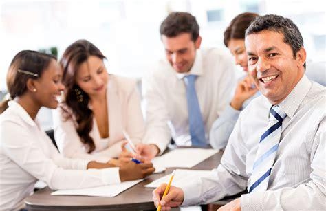 Vice Principal | Requirements | Salary | Jobs | Teacher.org