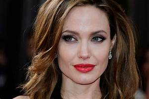 10 Women with Most Beautiful Eyes in the World – GoTopTens ...
