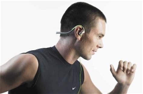 Muziek voor hardlopen