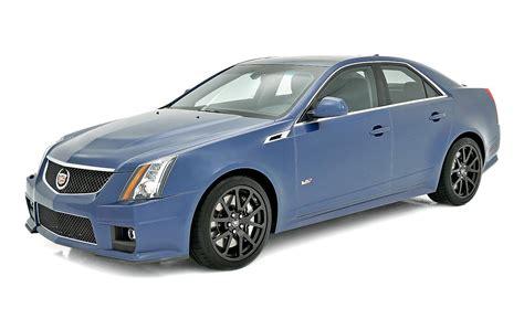 2014 Cts V by 2014 Cadillac Cts V Engine