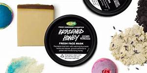 11 Best Lush Cosmetics Products 2018 - Natural Cosmetics