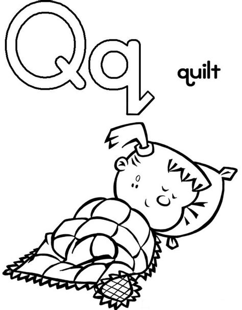 quilt pattern coloring pages    quilt