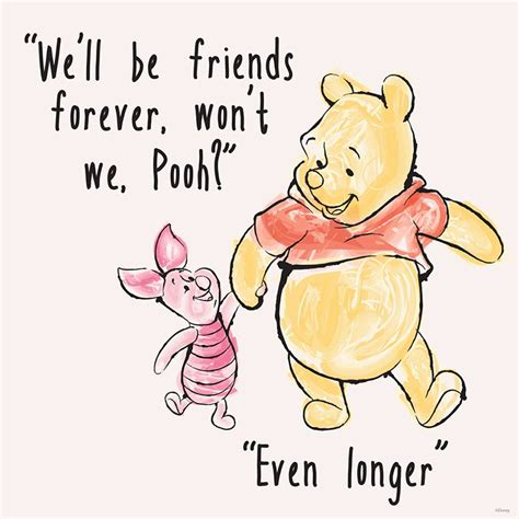 winnie  pooh quotes  guide   life love
