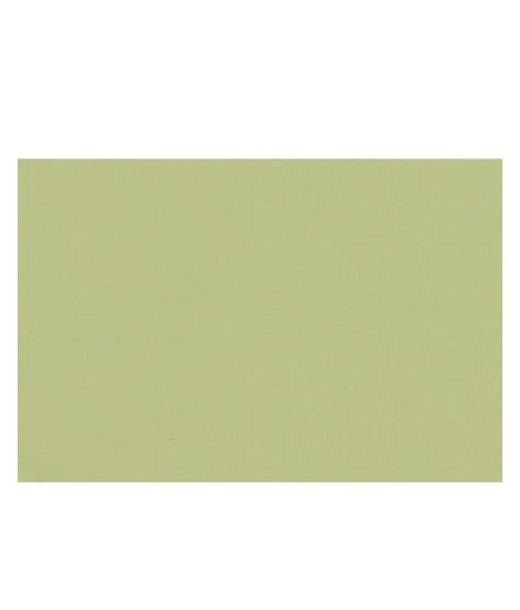 what is the best color to paint your bedroom buy asian paints royal shyne luxury emulsion interior 21345 | Asian Paints Royal Shyne Luxury SDL468366189 1 bd43a
