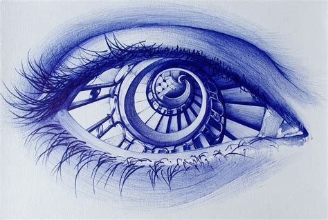 ballpoint  drawings pencil drawings  alexandra