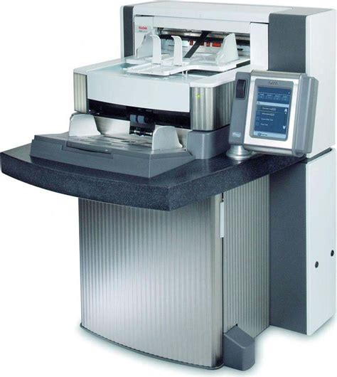photo scanner with feeder putting peripherals in the center how ocr works